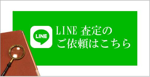 top_banner_line